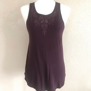 NWOT American Eagle Soft & Sexy Tank Top